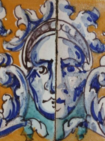 Azulejos1_Auschnitt