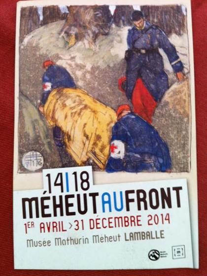 Meheut_Ausstellung_kl